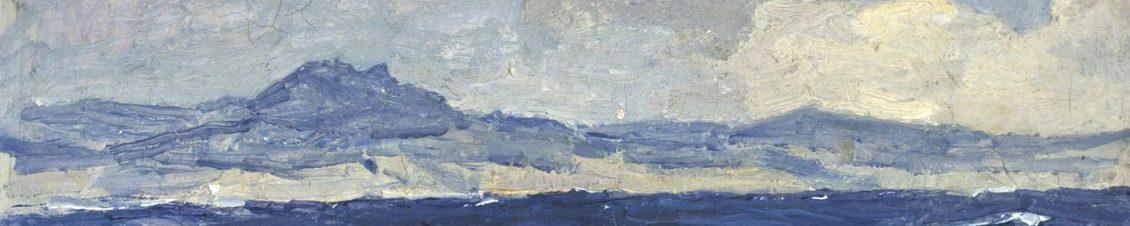 J.C.A. Goedhart
